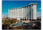Hôtel Suzhou - 中惠旅体验酒店-1