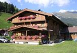 Location vacances Tux - Schlosserhof-2