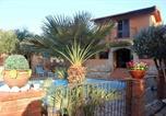 Location vacances Sciacca - Borgo Dei Vigneti-2