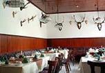 Location vacances Oranienburg - Landhaus Santorini-2