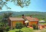 Location vacances Cavriglia - Apartment Casale Neri Cavriglia-2