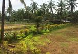 Villages vacances Mangalore - Riverroost Resorts-4