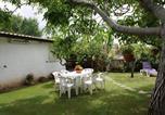 Location vacances Castellabate - Casa del Prato-4