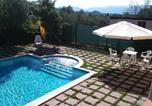Location vacances Vacri - Masseria Cavalieri-4