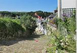 Location vacances Poullan-sur-Mer - Kerroch-1