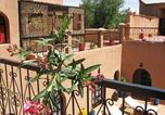 Location vacances Aït Ben Haddou - Dar Bergui-2