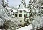 Location vacances Bardonecchia - Holiday Home Bardonecchia Mono Quattro Bardonecchia-4