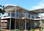 Location vacances McLaren Vale - Special Reserve-1