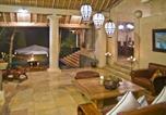 Location vacances Tabanan - Q4 Villas-4
