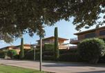 Hôtel Vilanant - Apartahotel Suites Vila Birdie-3
