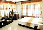 Hôtel Vũng Tàu - Cong Doan Hotel Vung Tau-3