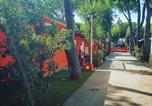 Camping Baia Domizia - Camping Anxur-4
