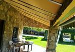 Location vacances Valdastillas - Casa Campo Valle del Jerte-1