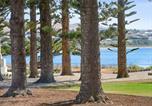 Location vacances Victor Harbor - Penthouses @ The Breeze-2
