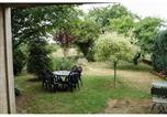 Location vacances Jaulny - Le Boulanger-2