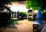 Location vacances Gargnano - Liano-3