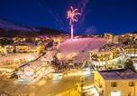 Location vacances Saint-Martin-de-Belleville - Chalet Abode - The Alpine Club-4