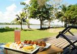 Location vacances Pucallpa - Jene Shobo Ecolodge Amazónico-3