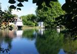 Location vacances Bligny - Seine en Bulles-4
