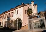Hôtel Mergozzo - Albergo Biglia-4