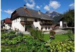 Location vacances Kirchbach - Bauernhof Maar-4