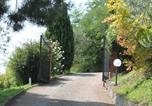 Location vacances Marliana - Casa Rustica-2