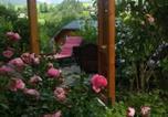 Location vacances Grundlsee - Haus Lerchenreith-2