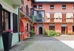Location vacances Salò - Marita House-2