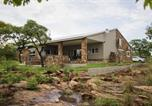 Location vacances Madikwe - Hillside Lodge-3