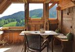 Location vacances Loßburg - Schwarzwald-3
