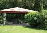 Location vacances El Valle - Villas del Rio-1