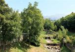 Location vacances Gaiola - Il Picco-1