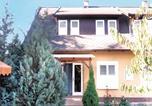 Location vacances Velence - Holiday home Gárdony 58-1