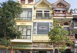 Hôtel tp. Ninh Bình - Ninh Binh Central Hotel-3