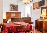 Hôtel Orvieto - B&B Valentina-2