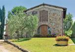 Location vacances Subbiano - Casale Pillo-2