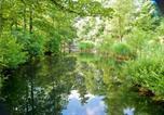 Villages vacances Zutphen - Vakantiepark de Berkenhorst-1