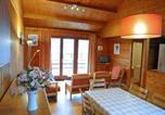 Location vacances Somme-Leuze - Bochetay+ 6p-4