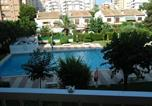 Location vacances Xeraco - Solmaran - Serpis 2-1