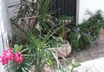 Location vacances Uxmal - Casa Isabella-3
