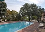 Location vacances Monte San Savino - Casa Rossella-1