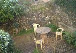 Location vacances Levanto - Apartment Rockerduk-1