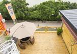 Hôtel Guilin - Guilin River View Inn-4
