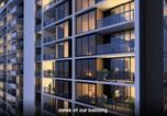 Location vacances South Yarra - Ilk Apartments-4
