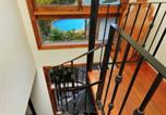 Location vacances Moonee Beach - Sapphire Beach Acreage-3