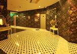 Hôtel Kumamoto - Chantilly Auberge (Adult Only)-1