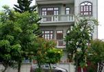 Location vacances Lucknow - Rp Singh-2