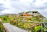 Location vacances Chivay - La Granja del Colca-4