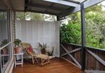 Location vacances Traralgon - Winchester Rise-4