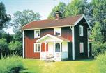 Location vacances Smedjebacken - Holiday home Pl Kopparberg-2